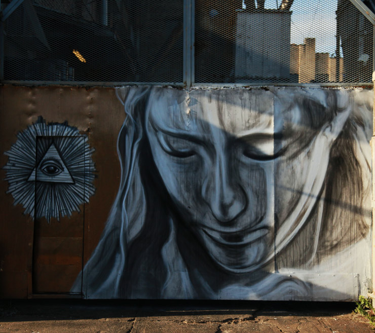 brooklyn-street-art-pyramid-oracle-jaime-rojo-10-19-14-web-1