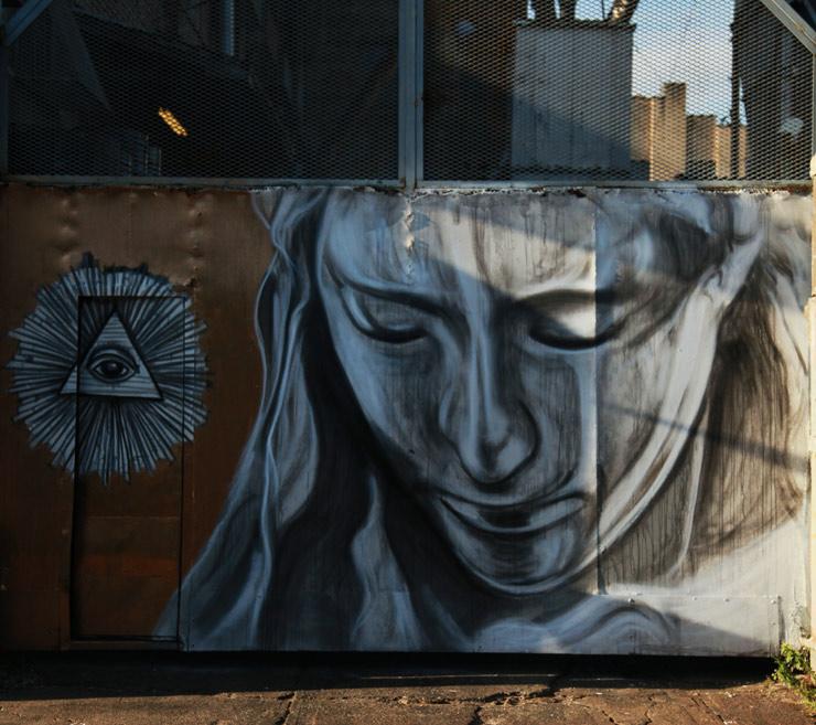 brooklyn-street-art-pyramid-oracle-jaime-rojo-10-19-14-web-1
