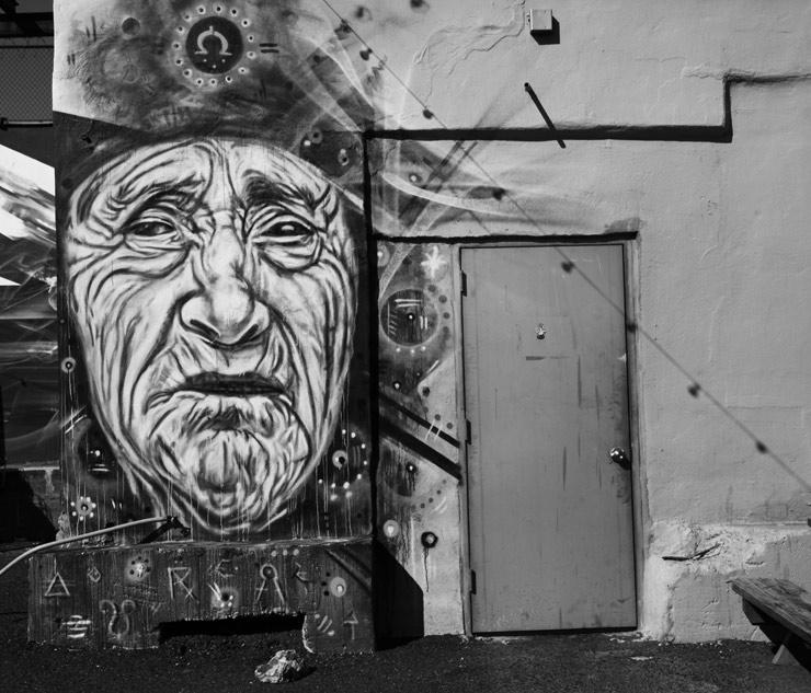 brooklyn-street-art-pyramid-oracle-jaime-rojo-10-19-14-web-2