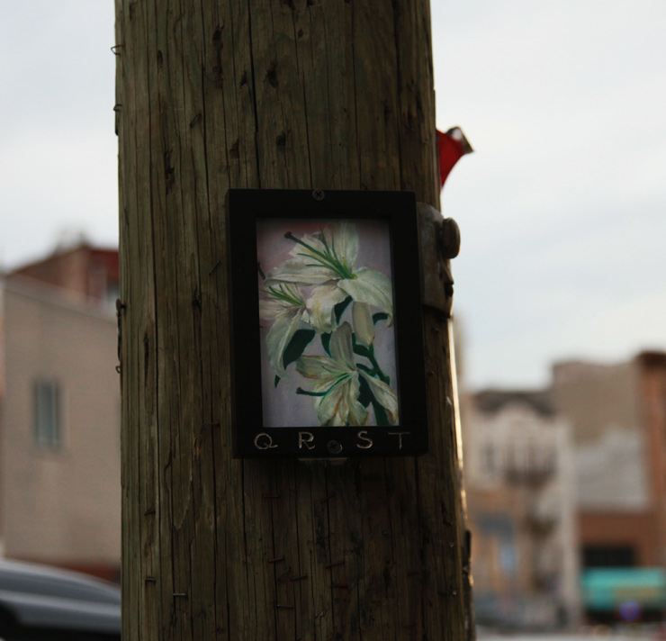brooklyn-street-art-qrst-jaime-rojo-10-14-web-6