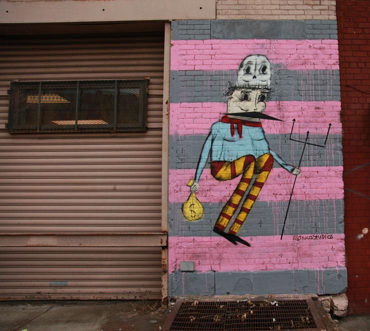 brooklyn-street-art-ramiro-davaros-coma-jaime-rojo-10-05-14-web