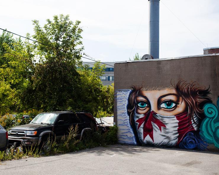brooklyn-street-art-red-bandit-DSA-Vo-Thien-Viet-Montreal-08-2014-web