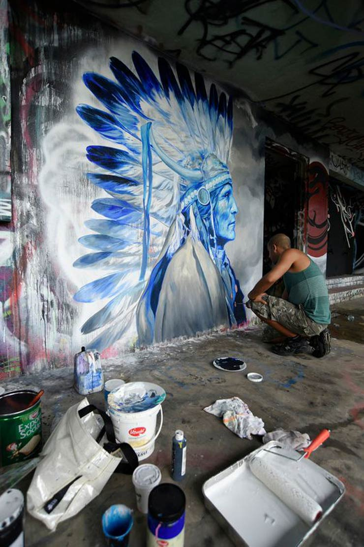 brooklyn-street-art-reinier-gamboa-martha-cooper-miami-marine-09-14-web-1