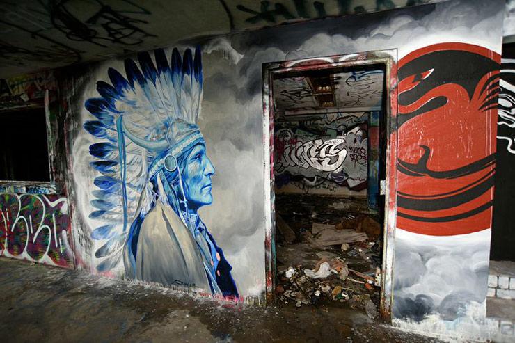 brooklyn-street-art-reinier-gamboa-martha-cooper-miami-marine-09-14-web-2