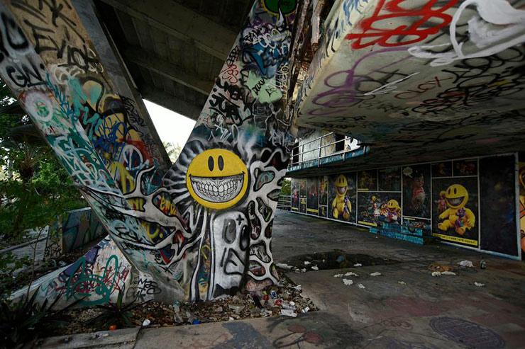 brooklyn-street-art-ron-english-martha-cooper-miami-marine-09-14-web-1