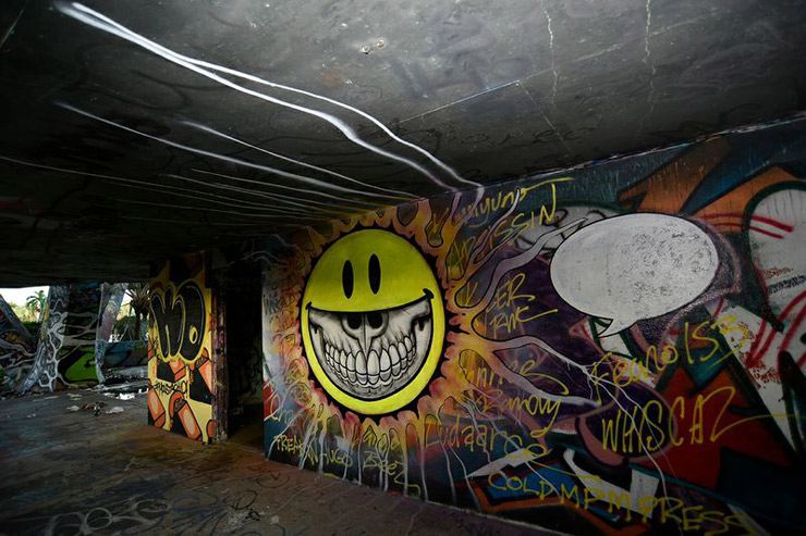 brooklyn-street-art-ron-english-martha-cooper-miami-marine-09-14-web-3