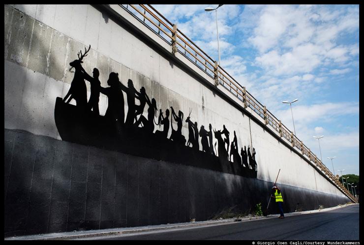 brooklyn-street-art-sam3-Giorgio-Coen-Cagli-Wunderkammern-rome-10-05-14-web