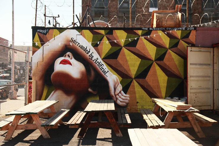 brooklyn-street-art-sexer-jaime-rojo-10-19-14-web