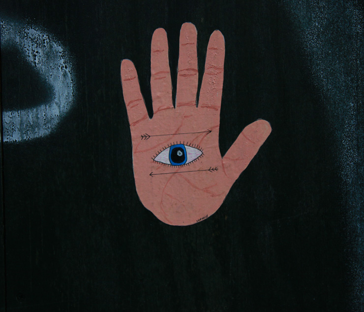 brooklyn-street-art-she-wolf-jaime-rojo-10-19-14-web