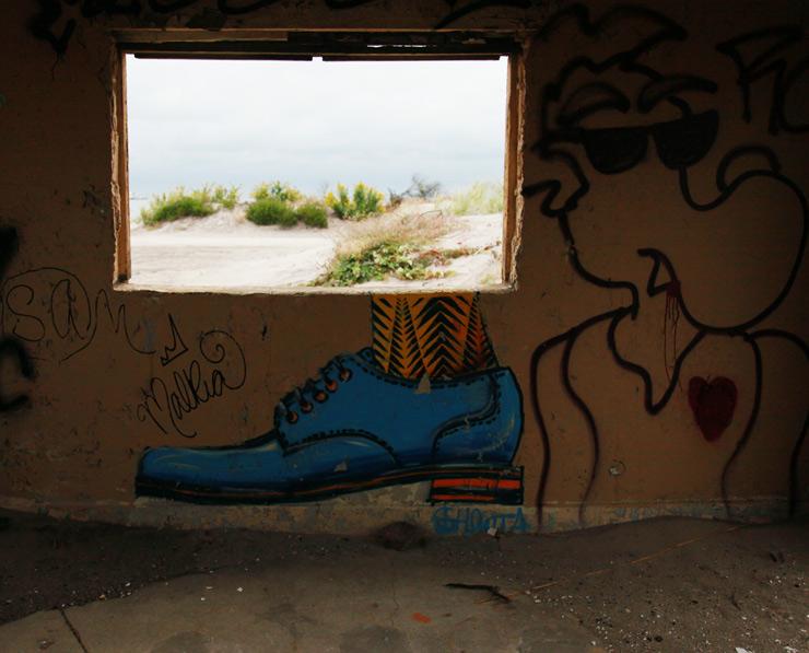 brooklyn-street-art-showta-jaime-rojo-fort-tilden-10-14-web-1