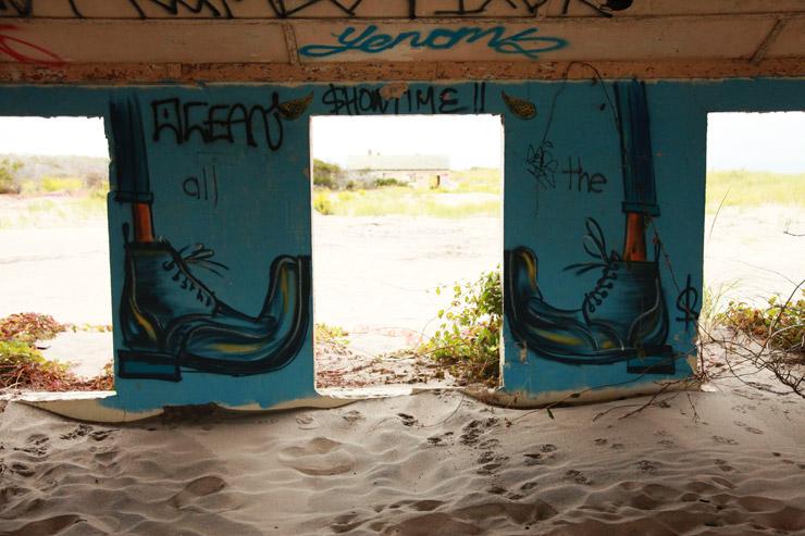 brooklyn-street-art-showta-jaime-rojo-fort-tilden-10-14-web-2