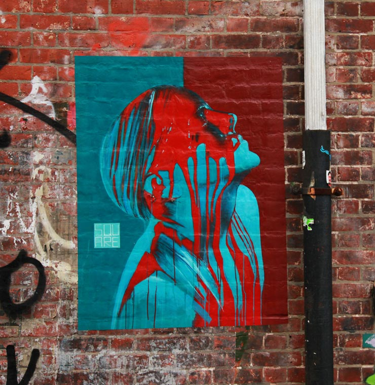 brooklyn-street-art-square-jaime-rojo-10-05-14-web