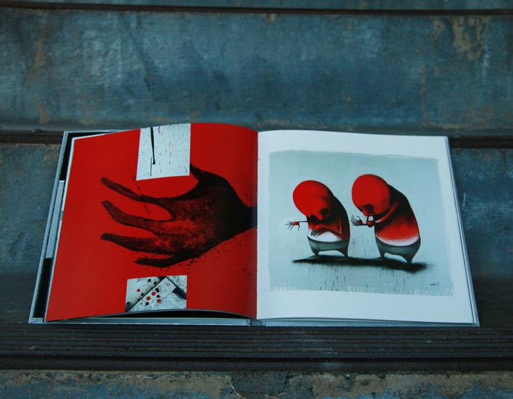 brooklyn-street-art-stormie-mills-jaime-rojo-09-14-web-4