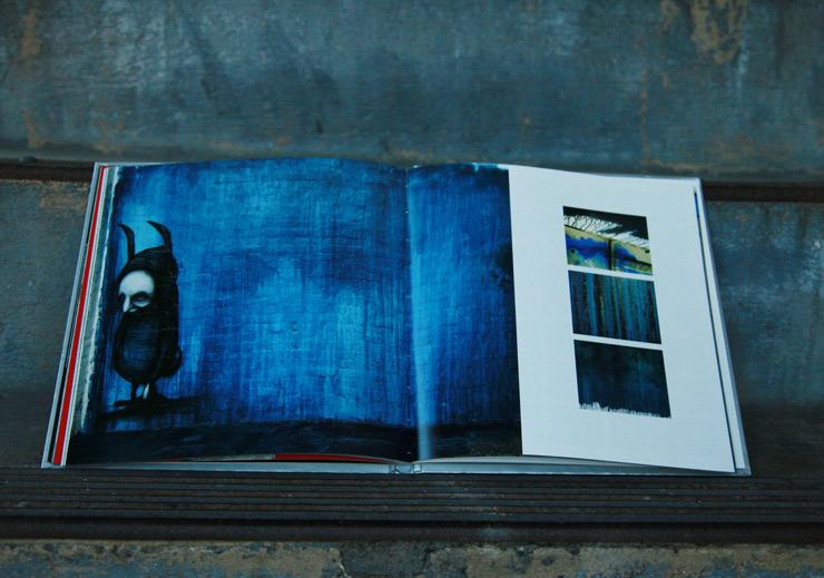 brooklyn-street-art-stormie-mills-jaime-rojo-09-14-web-6