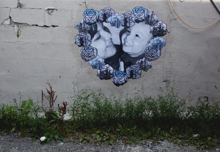 brooklyn-street-art-swarm-DSA-Vo-Thien-Viet-Montreal-08-2014-web-3