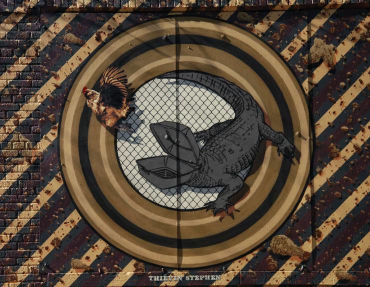 brooklyn-street-art-thievin-stephen-jaime-rojo-10-19-14-web-2