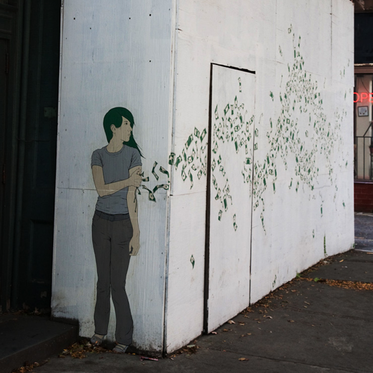 brooklyn-street-art-tonja-torgerson-troy-new-york-09-14-web-5