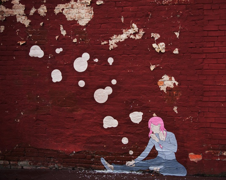 brooklyn-street-art-tonja-torgerson-troy-new-york-09-14-web-7