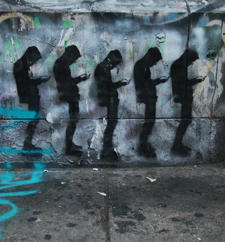 brooklyn-street-art-trash-bird-jaime-rojo-10-12-14-web
