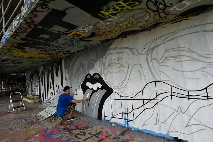 brooklyn-street-art-tristan-eaton-martha-cooper-miami-marine-09-14-web-1