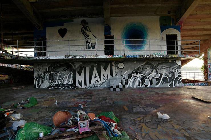 brooklyn-street-art-tristan-eaton-martha-cooper-miami-marine-09-14-web-2