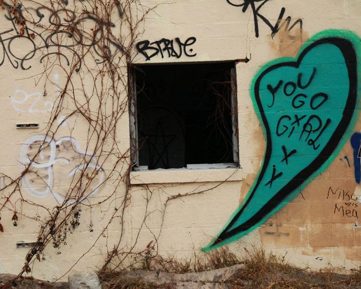 brooklyn-street-art-you-go-girl-jaime-rojo-fort-tilden-10-14-web-1