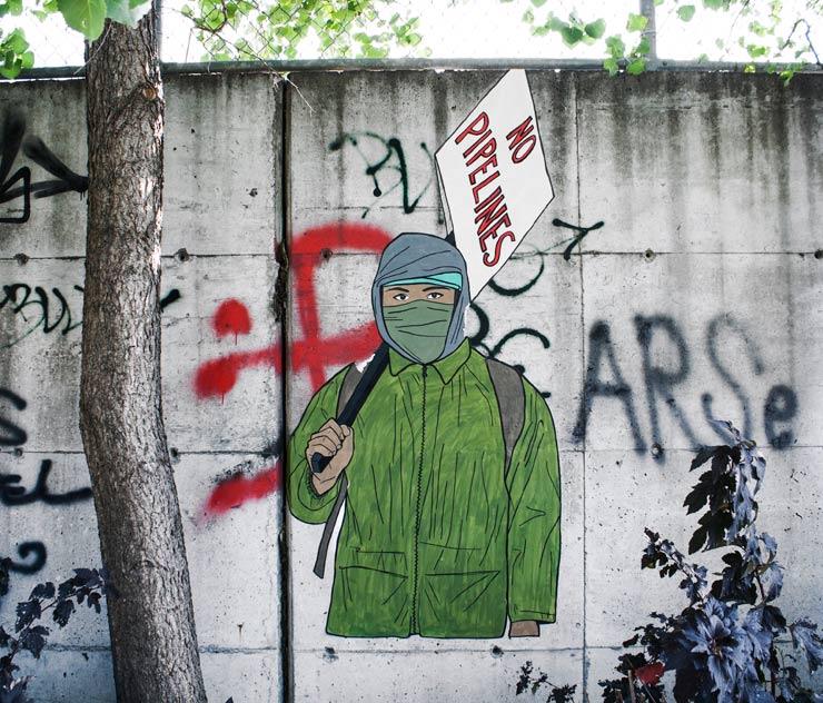 brooklyn-street-art-zola-Montreal-08-2014-web