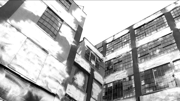 Brooklyn-Street-Art-5pointz-copyrighty-PJ-Monsanto-Screen-Shot-2014-11-20-at-10.05