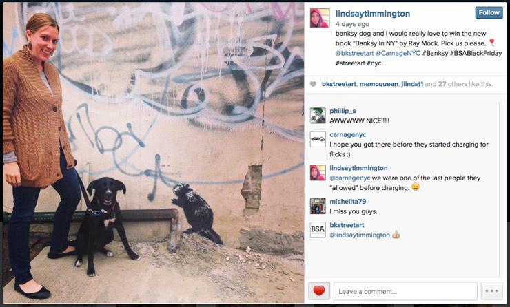 Brooklyn-Street-Art-740-Banksy-In-New-York-copyright-Lindsaytimmington