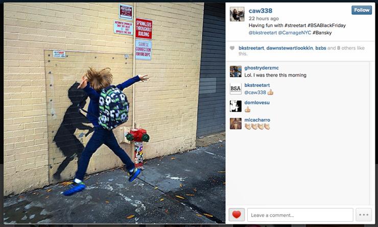 Brooklyn-Street-Art-740-Banksy-In-New-York-copyright-caw338