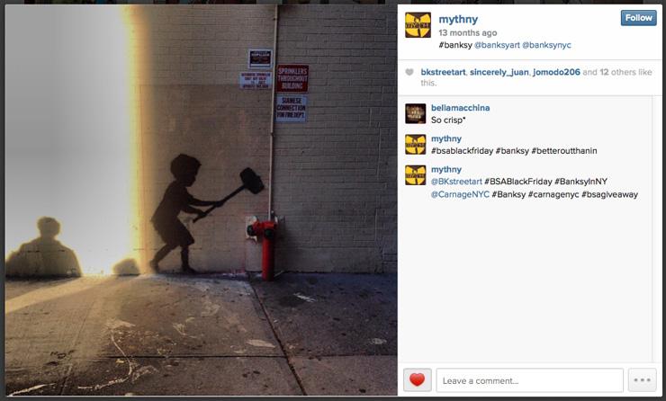 Brooklyn-Street-Art-740-Banksy-In-New-York-copyright-mythny