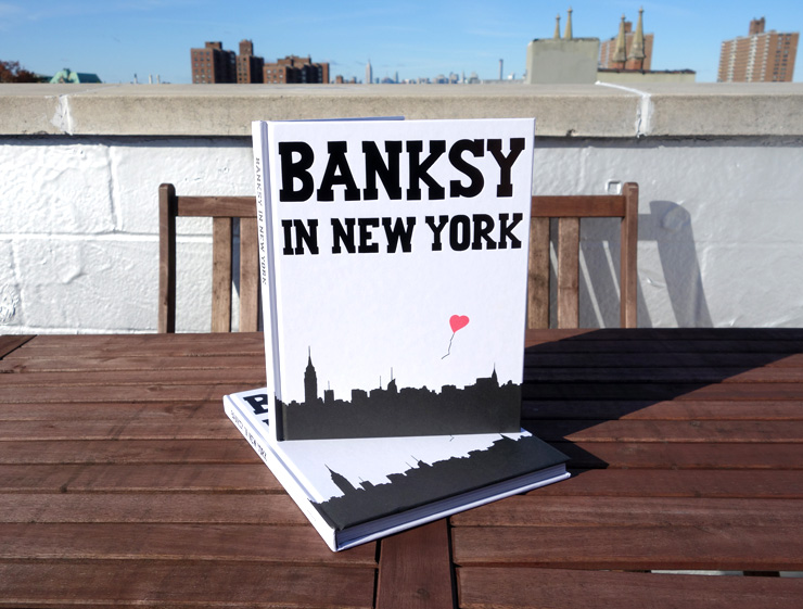 Brooklyn-Street-Art-Banksy-In-New-York-Ray-Mock-740-BiNY-hardcover