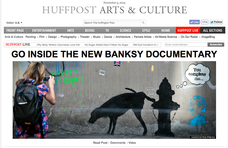Brooklyn-Street-Art-Huffpost-Banksy-Does-New-York-Screen Shot 2014-11-05 at 9.51.48 AM