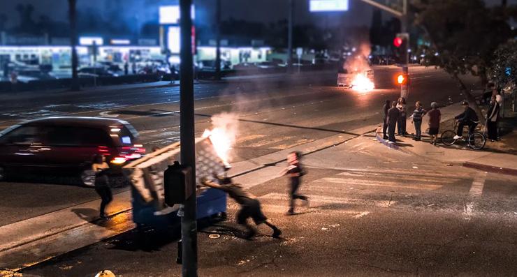 Brooklyn-Street-Art-Jeff-Frost-Abstract-LA-Riot-Screen-Shot-2014-11-06-at-11.19