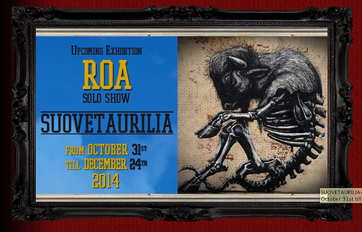 Brooklyn-Street-Art-ROA-Rome-Dorothy-circus-gallery-Screen-Shot-2014-11-17-at-5.21.19-PM