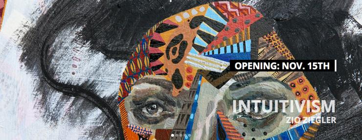 Brooklyn-Street-Art-Zio-Zeigler-Intuitivism-Nov-2015