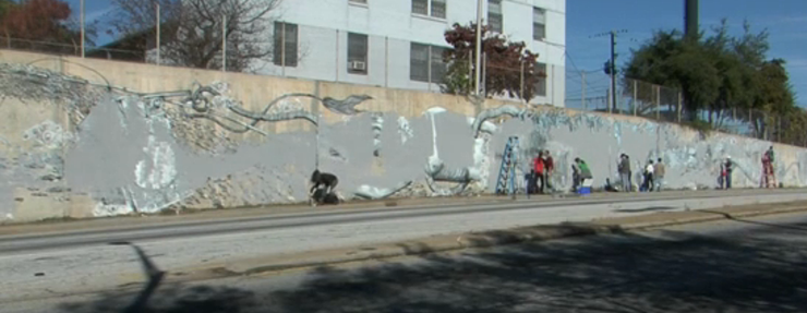 Brooklyn-Street-Art-copyright-Trevor-Keller-PBA-2014-Atlanta-Alex-Parrish-Screen Shot 2014-11-01 at 7.27.41 PM