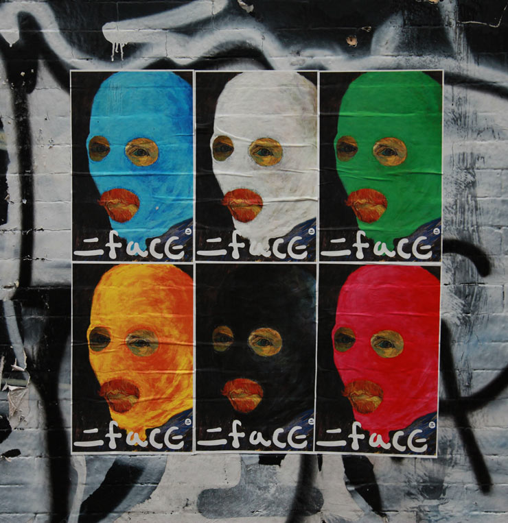 brooklyn-street-art-2face-work-jaime-rojo-11-02-14-web-1