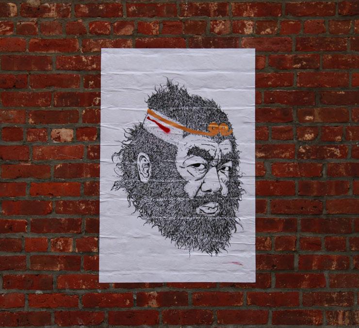 brooklyn-street-art-2face-work-jaime-rojo-11-02-14-web-3