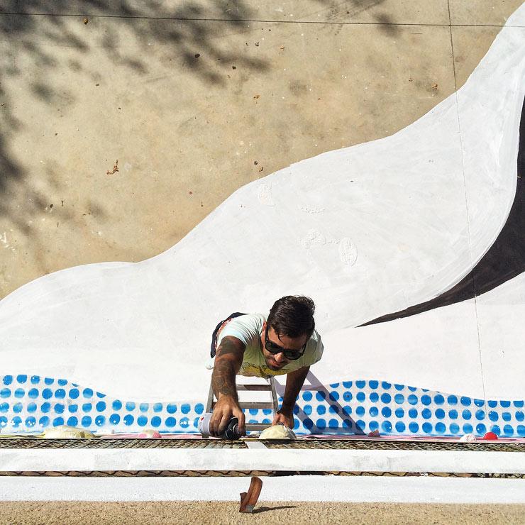 brooklyn-street-art-310-fernando-alcala-open-walls-conference-barcelona-10-14-web-1