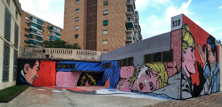 brooklyn-street-art-310-fernando-alcala-open-walls-conference-barcelona-10-14-web-3