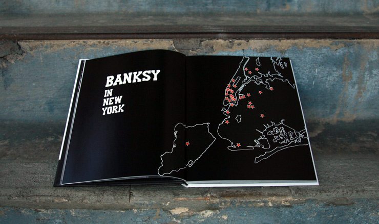 brooklyn-street-art-740-banksy-in-new-york-ray-mock-hard-cover-promo-2