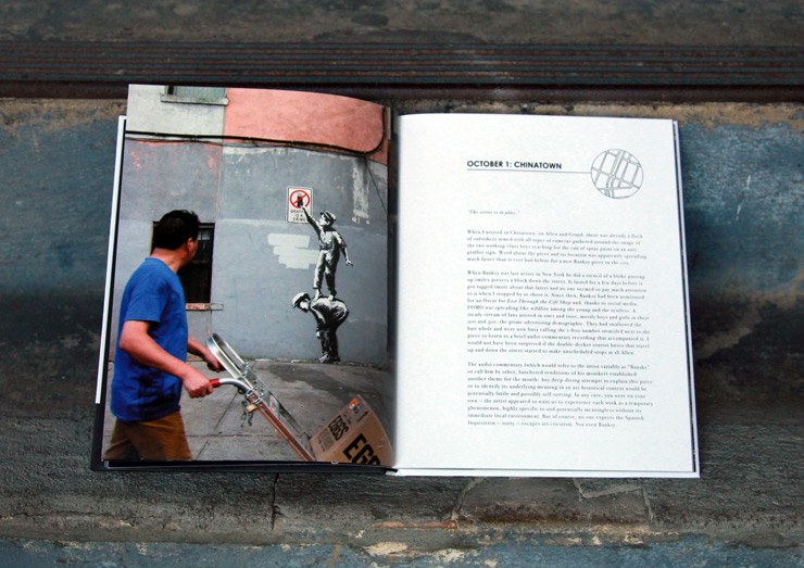 brooklyn-street-art-740-banksy-in-new-york-ray-mock-hard-cover-promo-3