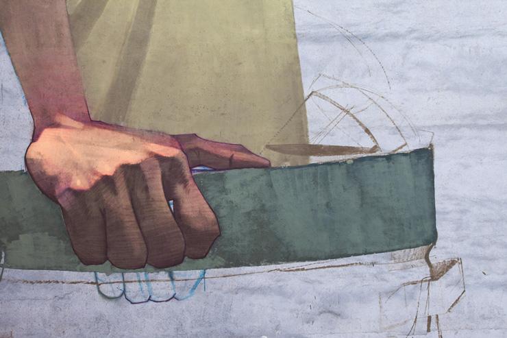 brooklyn-street-art-BlindEyeFactory_Etam-Cru_Roma-2014-web-2
