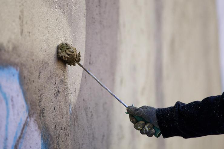 brooklyn-street-art-BlindEyeFactory_Etam-Cru_Roma-2014-web-3