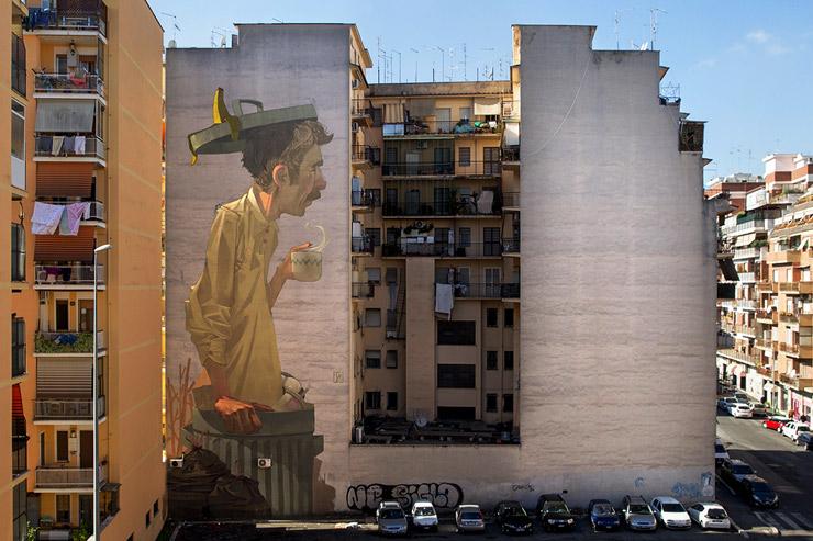 brooklyn-street-art-BlindEyeFactory_Etam-Cru_Roma-2014-web-4