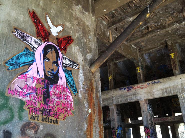 brooklyn-street-art-abc-art-attack-erik-burke-american-Flats-reno-2014-web-1