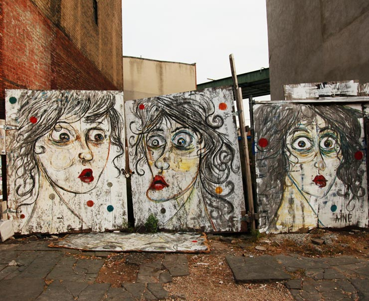 brooklyn-street-art-aine-jaime-rojo-11-02-14-web