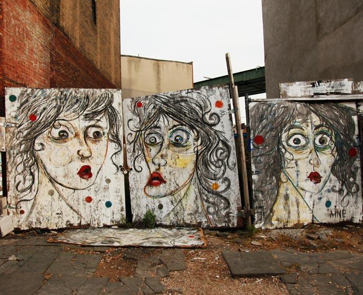 brooklyn-street-art-aine-jaime-rojo-11-02-14-web