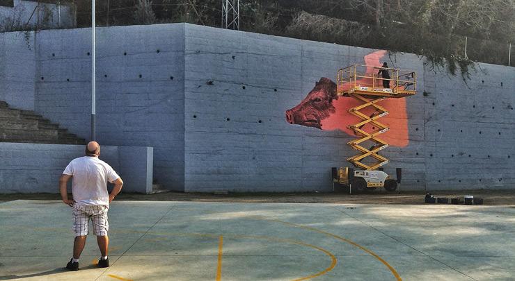 brooklyn-street-art-alexis-diaz-pastel-fernando-alcala-open-walls-conference-barcelona-10-14-web-1